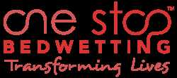 One Stop Bed Wetting
