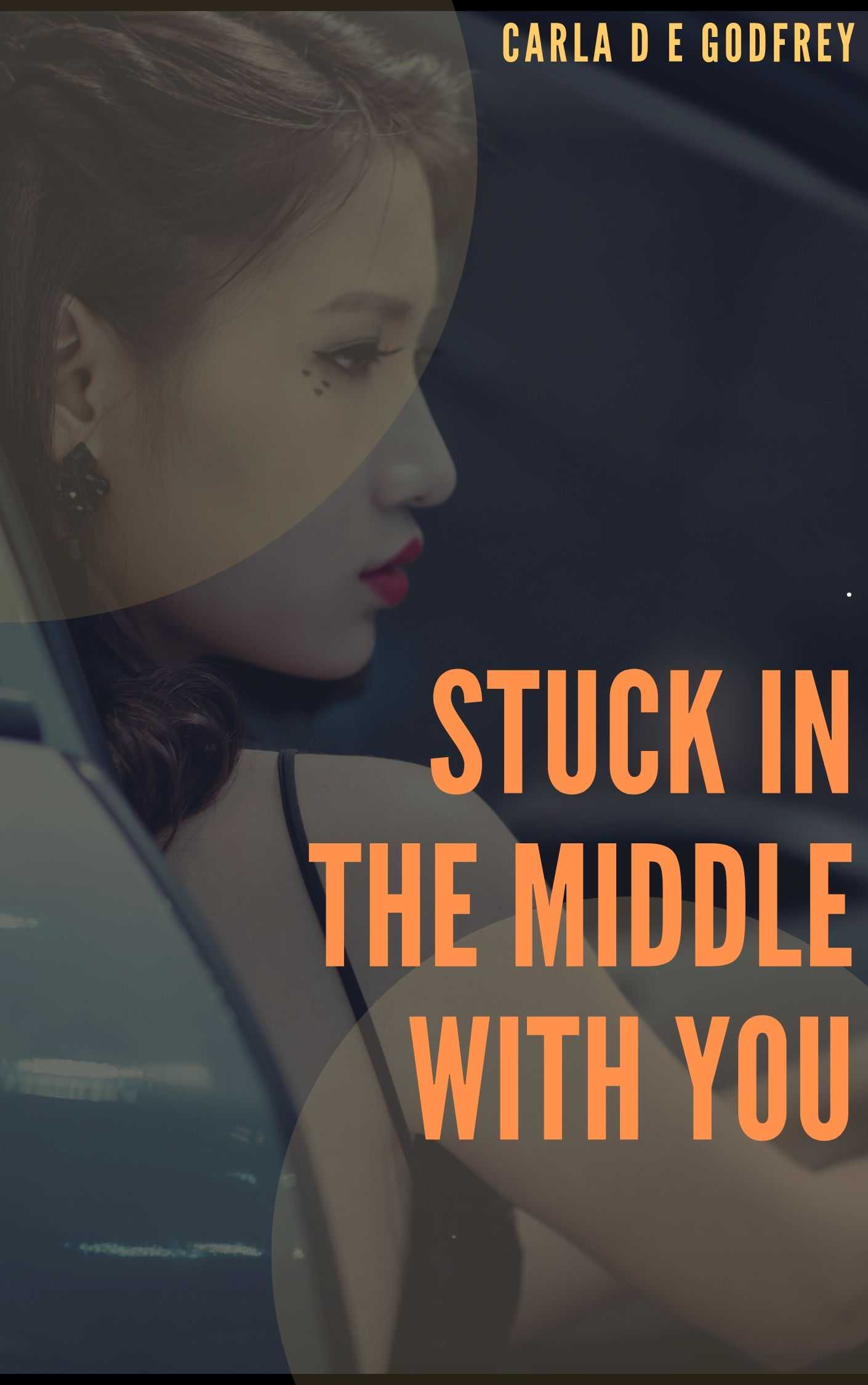 Stuck In The Middle With You